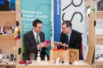 Circular economy workshops to be held in Scotland